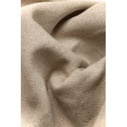 Ljudisolerande gardin Linne Linda Naturell Beige MC721 Moondream Premium